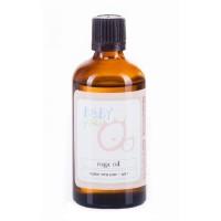 Roga Oil - натуральное восстановление организма после беременности и родов
