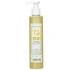 Liquid Baby Teva Soap for Sensitive Skin - Жидкое натуральное мыло для детей с чувствительной кожей