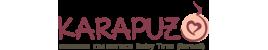 karapuzo.com.ua