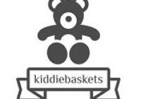 Новый партнер - магазин подарков для новорожденных Kiddiebaskets