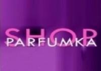 Новый партнер - Parfumka Shop